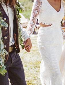 festival-weddingpt1-13